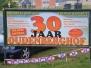 30 jaar Oudenberghof