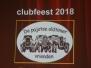 2018-02 Clubfeest